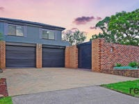 7 Casby Place, Ambarvale, NSW 2560