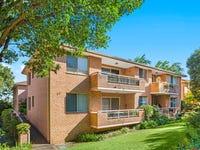 2/35 Letitia Street, Oatley, NSW 2223
