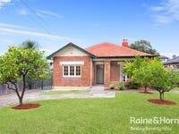 17 Westbourne Street, Bexley, NSW 2207