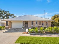 7 Leawarra Avenue, Warilla, NSW 2528