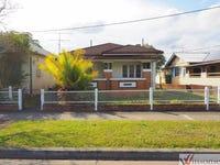13 Gladstone Street, Kempsey, NSW 2440