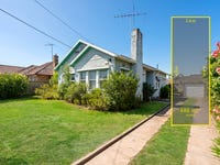 1096 North Road, Bentleigh East, Vic 3165