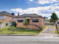 688 Pascoe Vale Road, Oak Park, Vic 3046