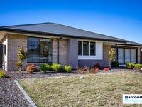 22 Hopkins Street, Bungendore, NSW 2621
