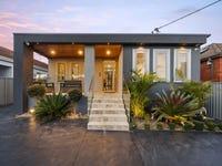 89 Glamis Street, Kingsgrove, NSW 2208