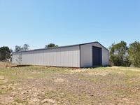 Lot 3 Mount Fairy Road, Mount Fairy, NSW 2580