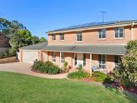 14 Koel Place, Woronora Heights, NSW 2233