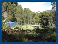 90 Belchers Road, National Park, Tas 7140