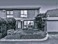4 Dryandra Crescent, Keysborough, Vic 3173