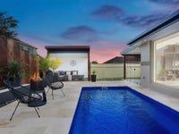 14 Murchison Close, Blue Haven, NSW 2262