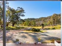 98 Sherwood Place, Royalla, NSW 2620