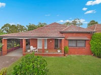 63 St James Road, New Lambton, NSW 2305