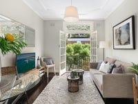 13/103 Kirribilli Avenue, Kirribilli, NSW 2061