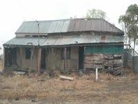 Lot 14 Warrie St, Gulargambone, NSW 2828