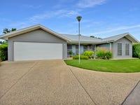 6/3 Bogong Crescent, Tatton, NSW 2650
