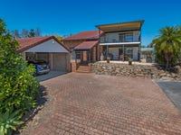8 Hovea Place, Bellbowrie, Qld 4070