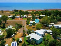 3 Twist Court, Balgal Beach, Qld 4816