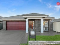 83 Fifteenth Avenue, Middleton Grange, NSW 2171