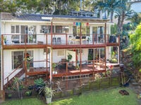 56 Hillcrest Street, Terrigal, NSW 2260