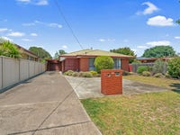 32 Turnbull Street, Sale, Vic 3850