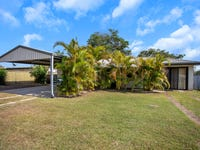13 Amelia Drive, North Mackay, Qld 4740