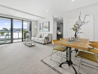 19/139-141 Jersey Street, Asquith, NSW 2077