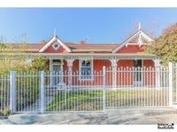326 Stewart Street, Bathurst, NSW 2795