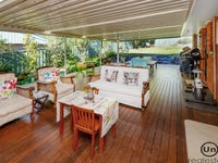 32 Mirroola Crescent, Toormina, NSW 2452