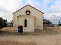9 BICE STREET, Port Neill, SA 5604