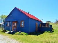 5199 New England Highway, Llangothlin, NSW 2365
