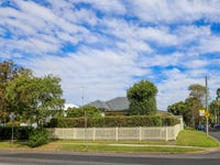 38 Francis Street, Richmond, NSW 2753