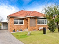 38 Park Street, East Maitland, NSW 2323