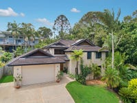 55 Yew Court, Buderim, Qld 4556