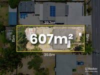 501 Beenleigh Road, Sunnybank Hills, Qld 4109