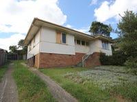 5 Lomani Street, Busby, NSW 2168