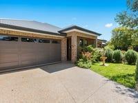 33 Dalsten Grove, Mount Eliza, Vic 3930