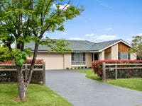 11 Braeside Drive, Bowral, NSW 2576