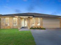 18 Viola Place, Edgeworth, NSW 2285