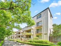 5/214- 216 Pacific Highway, Greenwich, NSW 2065