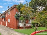 6/24 Nelson Street, Penshurst, NSW 2222