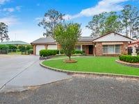164 Mitchell Drive, Glossodia, NSW 2756