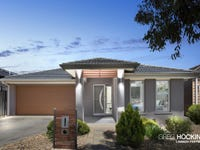123 Westmeadows Lane, Truganina, Vic 3029