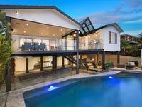 25 Stephenson Road, Bateau Bay, NSW 2261