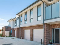 4/7 Narcissus Avenue, Boronia, Vic 3155