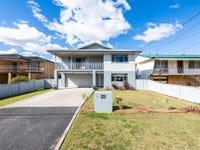 14 Challinor Street, Grafton, NSW 2460