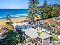7/145 Avoca Drive, Avoca Beach, NSW 2251