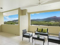 85/111-127 Bowen Road, Rosslea, Qld 4812
