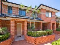 5/58 Lansdowne Street, Merrylands, NSW 2160