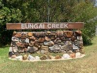 42 Main Street, Eungai Creek, NSW 2441