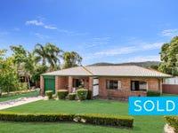 10 Villa Court, Kirwan, Qld 4817